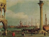 canaletto17