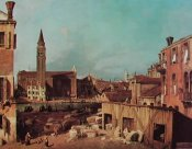 canaletto22