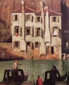 canaletto23