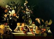 pittori_classici/caravaggio/Caravaggio_02s.jpg