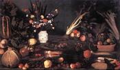 pittori_classici/caravaggio/caravaggio_01s.jpg
