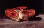 pittori_classici/goya/goya-salmone-fresco.jpg