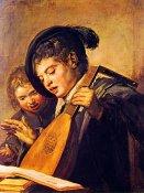 pittori_classici/hals/frans_hals_10.jpg
