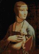 pittori_classici/leonardo/Leonardo01.jpg