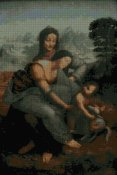 pittori_classici/leonardo/Leonardo04.jpg