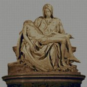 pittori_classici/michelangelo/Michelangelo-Pieta-300.jpg