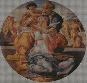pittori_classici/michelangelo/michelangelo_01s.jpg