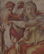 pittori_classici/michelangelo/michelangelo_05s.jpg