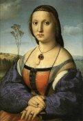 pittori_classici/raffaello/Raffaello15.jpg