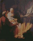 pittori_classici/rembrandt/rembrandt_02s.jpg