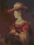 pittori_classici/rembrandt/rembrandt_04s.jpg