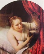 pittori_classici/rembrandt/rembrandt_10.jpg