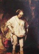 pittori_classici/rembrandt/rembrandt_12.jpg