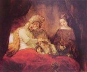 pittori_classici/rembrandt/rembrandt_14.jpg