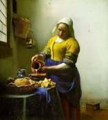 pittori_classici/vermeer/vermeer-lattaia.jpg