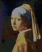 pittori_classici/vermeer/vermeer_01s.jpg