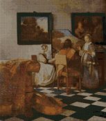 pittori_classici/vermeer/vermeer_04s.jpg