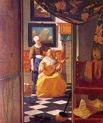 pittori_classici/vermeer/vermeer_13.jpg