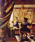 pittori_classici/vermeer/vermeer_14.jpg