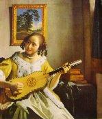 pittori_classici/vermeer/vermeer_15.jpg