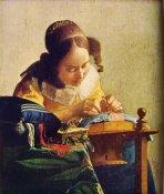 pittori_classici/vermeer/vermeer_17.jpg