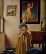 pittori_classici/vermeer/vermeer_19.jpg