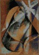 pittori_moderni/balla/balla03.JPG
