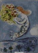 pittori_moderni/chagall/chagall01_250.JPG