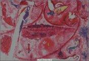 pittori_moderni/chagall/chagall04_250.JPG