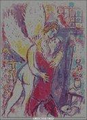 pittori_moderni/chagall/chagall09_250.JPG