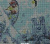pittori_moderni/chagall/chagall13_250.JPG