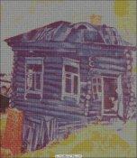 pittori_moderni/chagall/chagall15_250.JPG