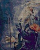 pittori_moderni/chagall/chagall2.JPG