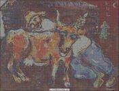 pittori_moderni/chagall/chagall21_250.JPG