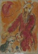pittori_moderni/chagall/chagall24_250.JPG
