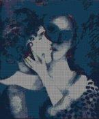 pittori_moderni/chagall/marc_chagall_blu_lovers_207x250.jpg