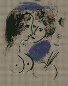 pittori_moderni/chagall/marc_chagall_nudo_197x250.jpg