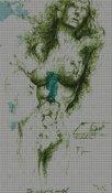 pittori_moderni/dali/dali_modella_impossibile_147x250.jpg