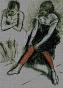 pittori_moderni/degas/degas08.jpg