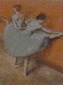 pittori_moderni/degas/degas12.jpg