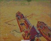 pittori_moderni/derain/derain04_250.JPG