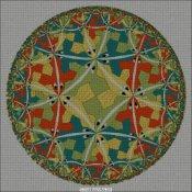 pittori_moderni/escher/escher02_250.JPG