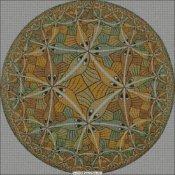 pittori_moderni/escher/escher05_250.JPG