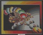 pittori_moderni/escher/escher15_250.JPG