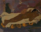 pittori_moderni/gauguin/gauguin03.jpg