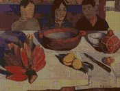pittori_moderni/gauguin/gauguin04.jpg