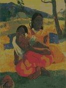 pittori_moderni/gauguin/gauguin06-436x578.jpg