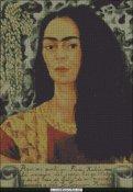 pittori_moderni/kahlo/kahlo05_250.JPG