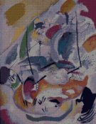 pittori_moderni/kandinsky/kandinsky10.jpg
