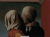 pittori_moderni/magritte/magritte02_250.JPG